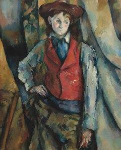 800px-Paul_Cézanne_088