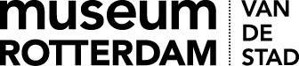 Logo_MuseumRotterdam
