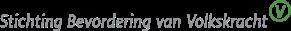 Logo_StichtingBevorderingVanVolkskracht