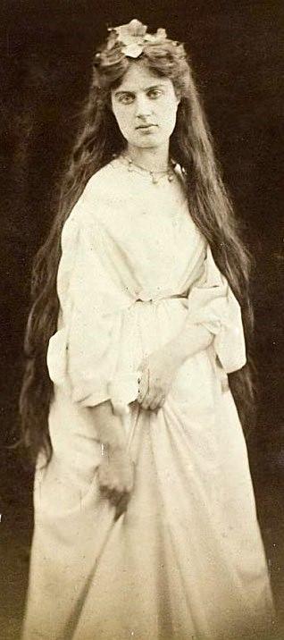 Marie_Spartali_1868
