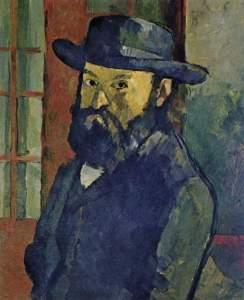 Paul_Cézanne_154