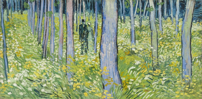 van Gogh_Kreupelhout met twee figuren_1890HR.jpg