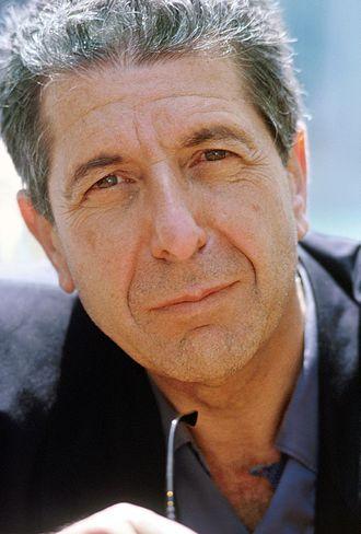 Leonard_Cohen,_1988_01