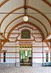 Paleis Noordeinde en Koninklijke Stallen weer open voorpubliek