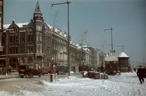 1_Boompjes-hoek-Rederijstraat-1936-1940_Credits-Collectie-Stadsarchief-Rotterdam_fotograaf-R.-Boske