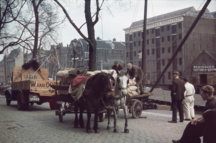 2_Scheepmakershaven-1936-1940_Credits-Collectie-Stadsarchief-Rotterdam_fotograaf-R.-Boske