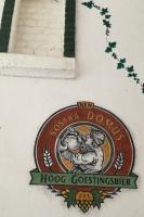 Nostra Domus bier