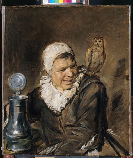Malle_Babbe-Gemäldegalerie lowres.jpg