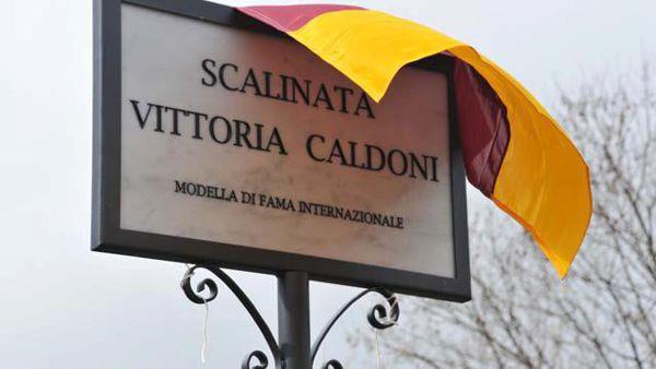 vittoria caldoni-2