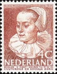 Maria-Tesselschade-Roemers-Visscher-Zomerzegel-1938-307