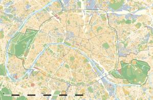 Paris_department_land_cover_location_map.svg