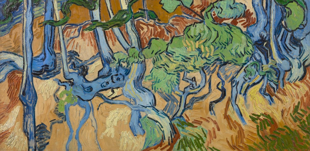 vangoghmuseum-s0195V1962-1920