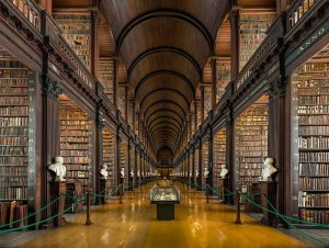 1024px-Long_Room_Interior,_Trinity_College_Dublin,_Ireland_-_Diliff