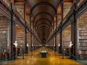 1024px-Long_Room_Interior,_Trinity_College_Dublin,_Ireland_-_Diliff