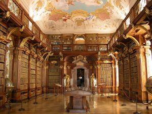 1024px-Melk_-_Abbey_-_Library